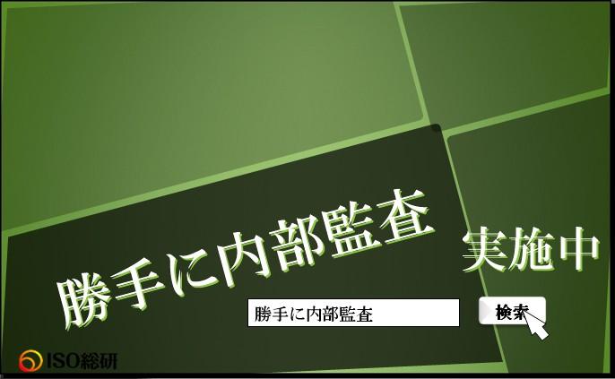 card11120101.jpg